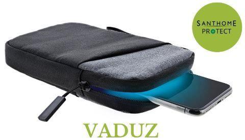 VADUZ - UV Sterilization Pouch
