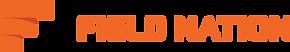 brand-logo-orange.png