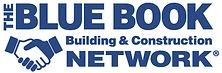 the-blue-book_owler_20200310_155649_orig