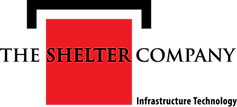 tsc_the-shelter-company_logo_white-min.p