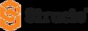 logo-header_410x.png