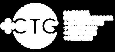 logomasctg.png