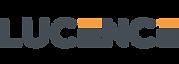 logo-lucence.png