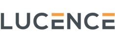 logo-lucence.png