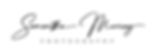 black - web - PNG.png