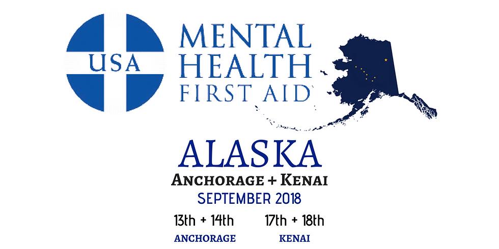 MHFA AK sept 2018 (2).png