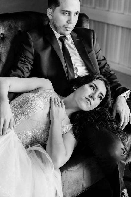Jacky & Jeff  |  Utah Wedding + Portrait Photographer