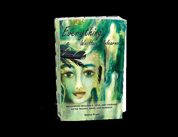 paperback mockup 2.png