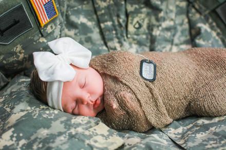 Torri's Newborn Session   Sacramento Belly to Baby Photographer