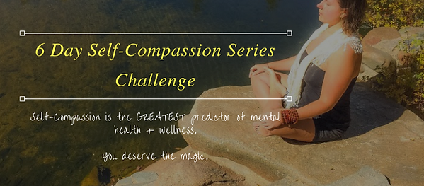 Self Compassion FB cover (3)_edited.png