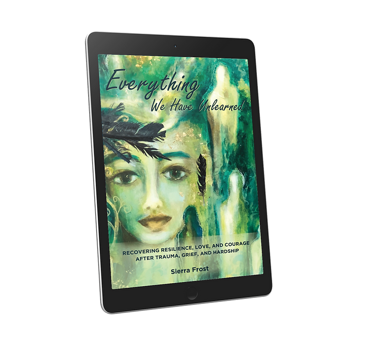eBook mockup.png