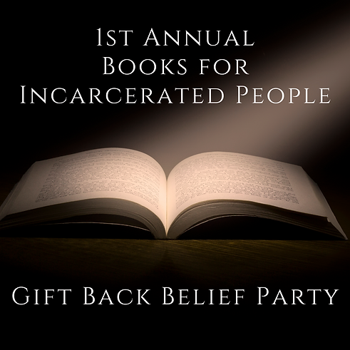 Books for Prison.png