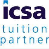 icsa-tp-logo-for-word.jpg