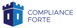 Compliance Forte Logo.png
