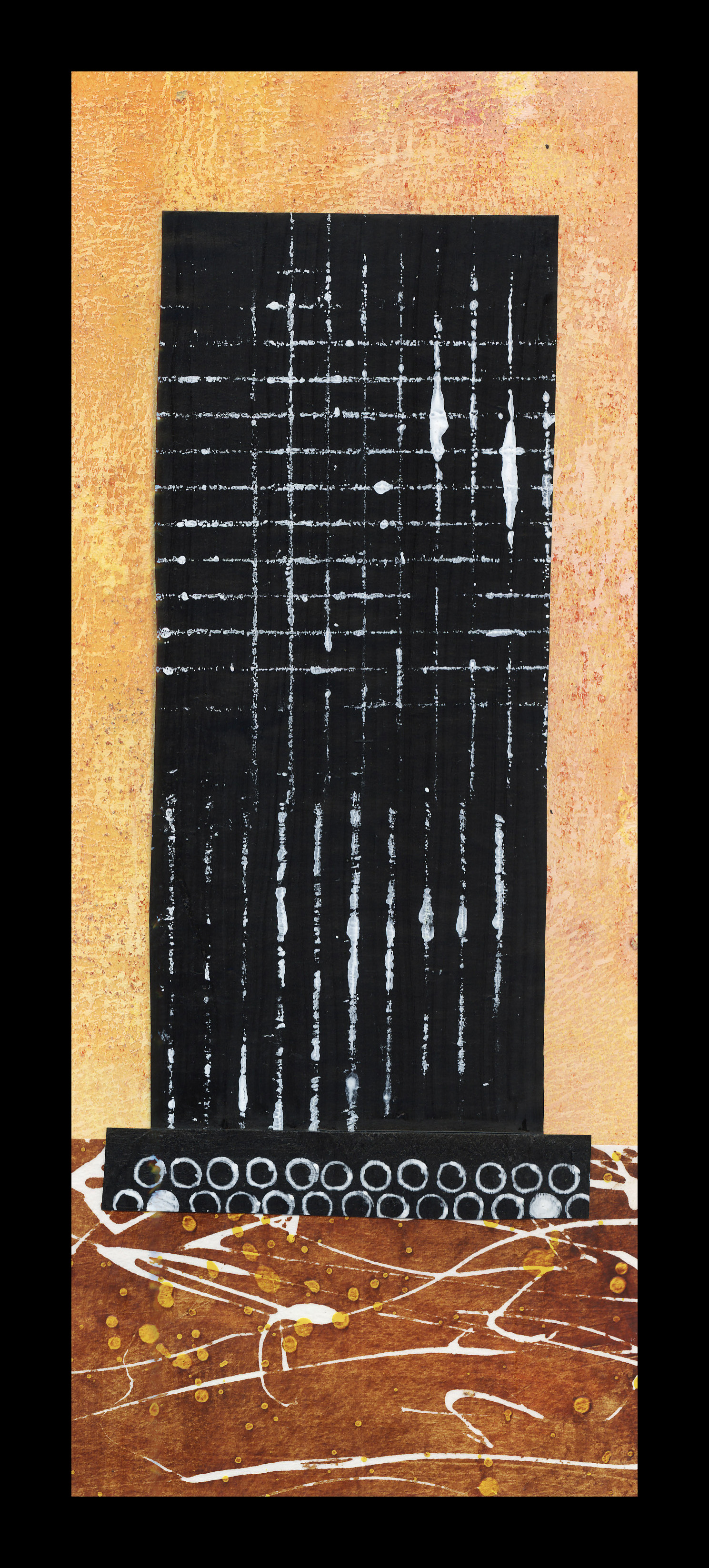 Judy Kuskin Artist