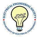 EES logo Final.jpg