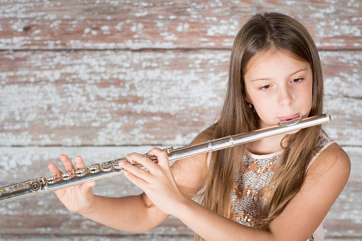 Flute Rental Guide