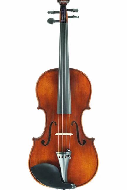 Andreas Eastman VL305 Intermediate Violin