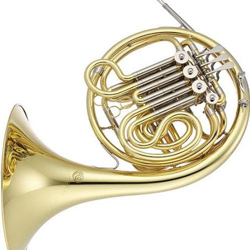 Jupiter JHR-1110 Double French Horn