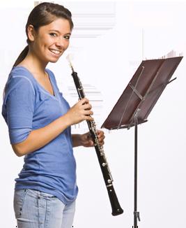 Oboe Rental Guide