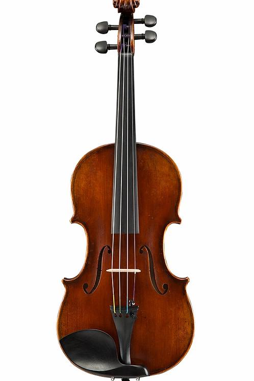 Eastman - Ivan Dunov VL401 Violin