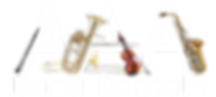 AAA Logo.PNG