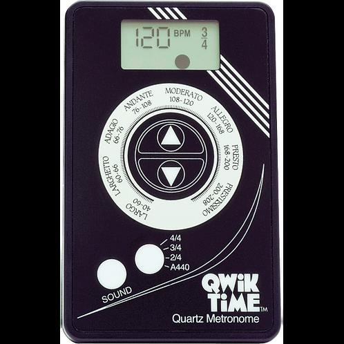 QT5 Metronome