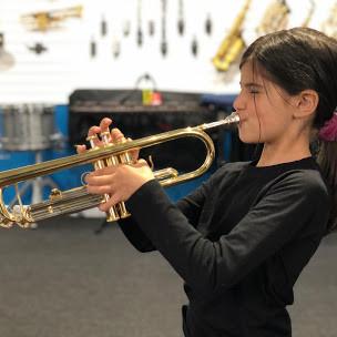 Trumpet Rental Guide
