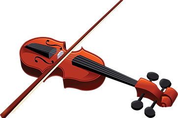 Stringed Instrument Care Guide For Beginners