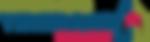 RVP_Logo_Color.png