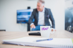 PBC Group