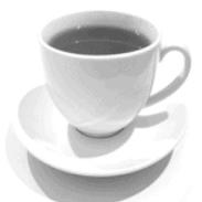 tea-150x150.png