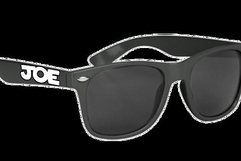 JOE THE ANGEL Sunglasses