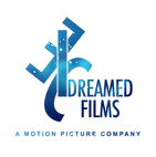 blue ice logo.png