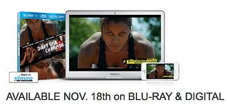 Screen Shot 2020-11-22 at 3.32.28 PM.png