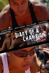 ICE DREAMED FILMS - DIARY OF A CHAMPION