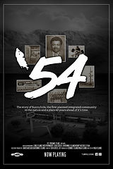 ICE DREAMED FILMS - 54