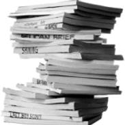 script-piles-150x150.png