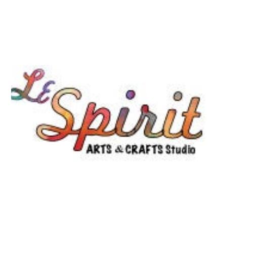 Le Spirit Arts & Crafts