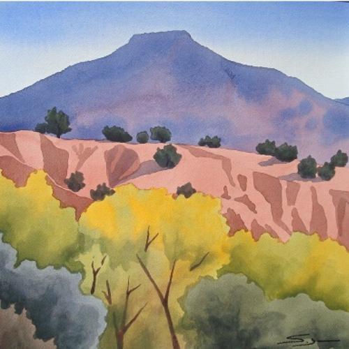 Shirley Lynn Fine Art