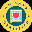 NM Safe Cert.png