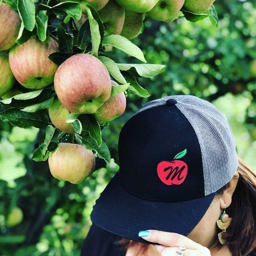 Montoya Orchards