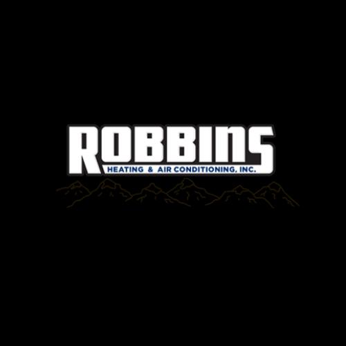 Robbins HVAC