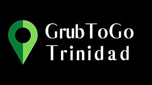 GrubToGo Trinidad.jpg