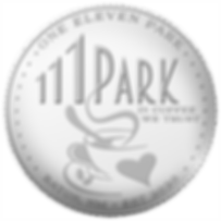 111Park_Coin-GRAY.png
