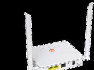 Updating Firmware Of Genexis 4410 Platinum Router