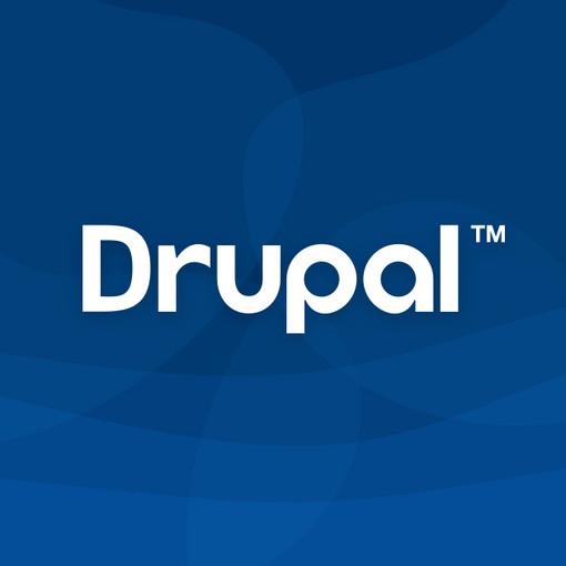 Ultimate list of Drupal Distributions