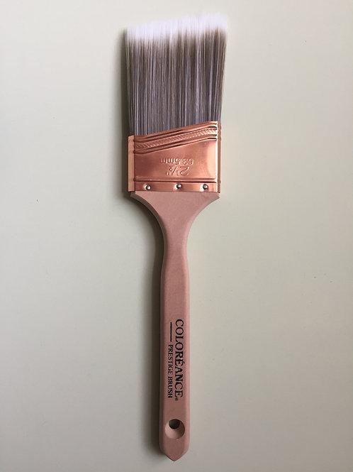 Brosse à réchampir 63,5 mm - 2,5''