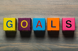 goal-Setting-111915122.png
