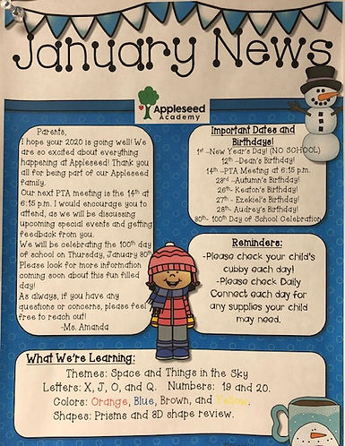 January Newsletter 20.jpg